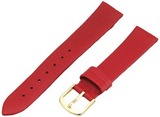 hadley roma hadleyroma womens genuine lambskin leather watch strap LSL832RA180 - 네이버쇼핑