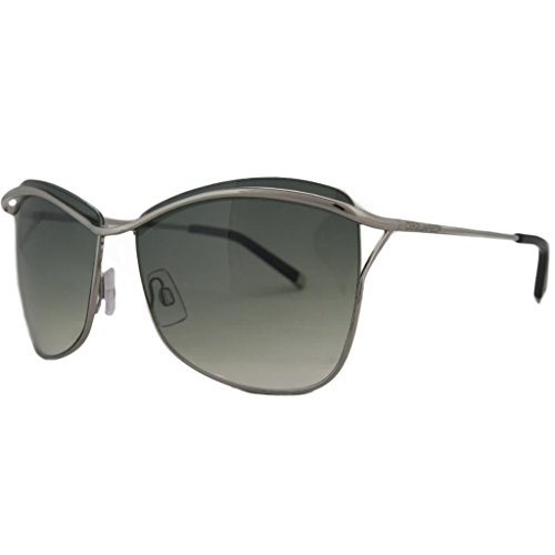 63d7748012 Dsquared Sunglasses 2017 « Heritage Malta