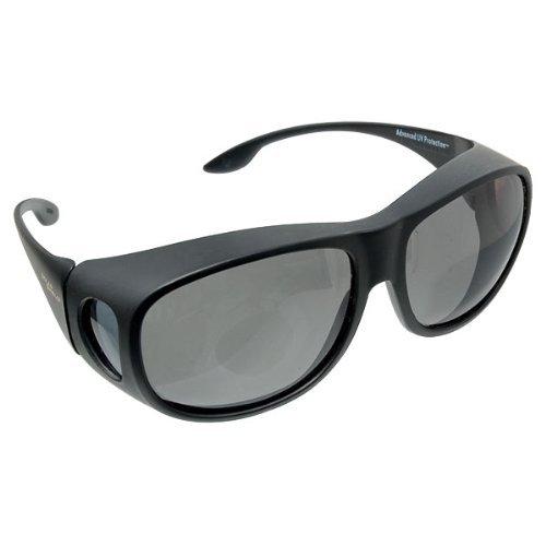 Solar Shield Sunglasses 2017