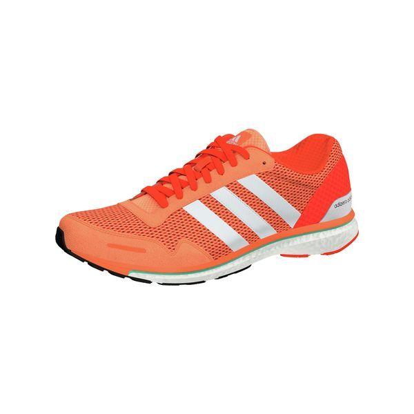 아디다스 고고샵 adizero adios boost running shoe mens 해외배송 구매대행 gogoshop PROD3686515 - 네이버쇼핑
