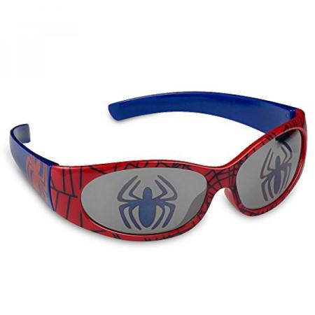 sunglasses for kids 2017