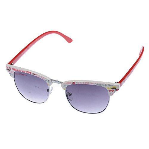 Colored Sunglasses 2017