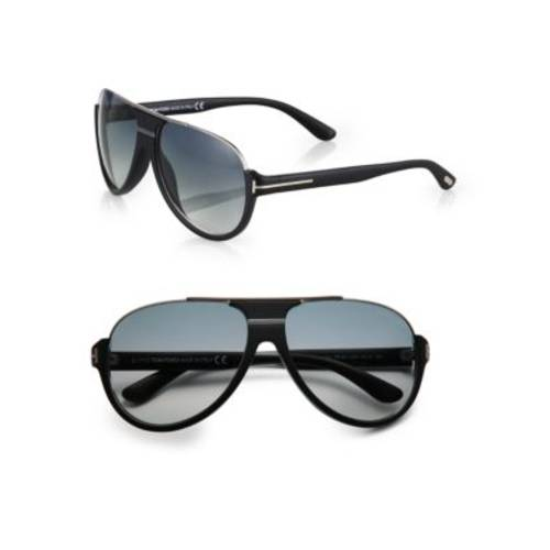 retro sunglasses 2017