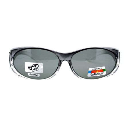 camo sunglasses 2017