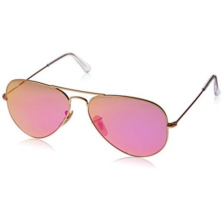 large aviator sunglasses 2017