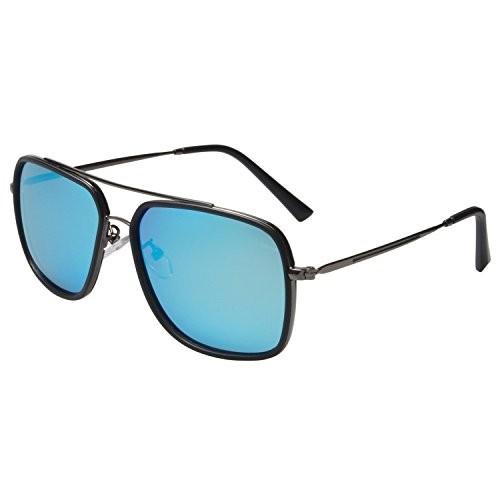 Best Polarized Sunglasses For Men 2017