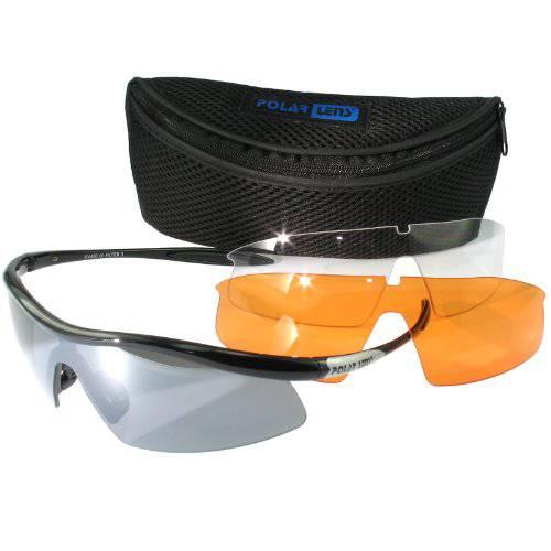 running sunglasses 2017