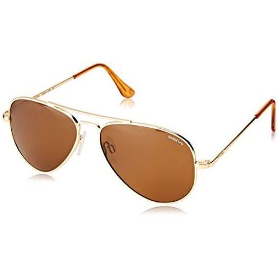 randolph sunglasses 2017