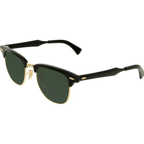 ray ban clubmaster black 2017