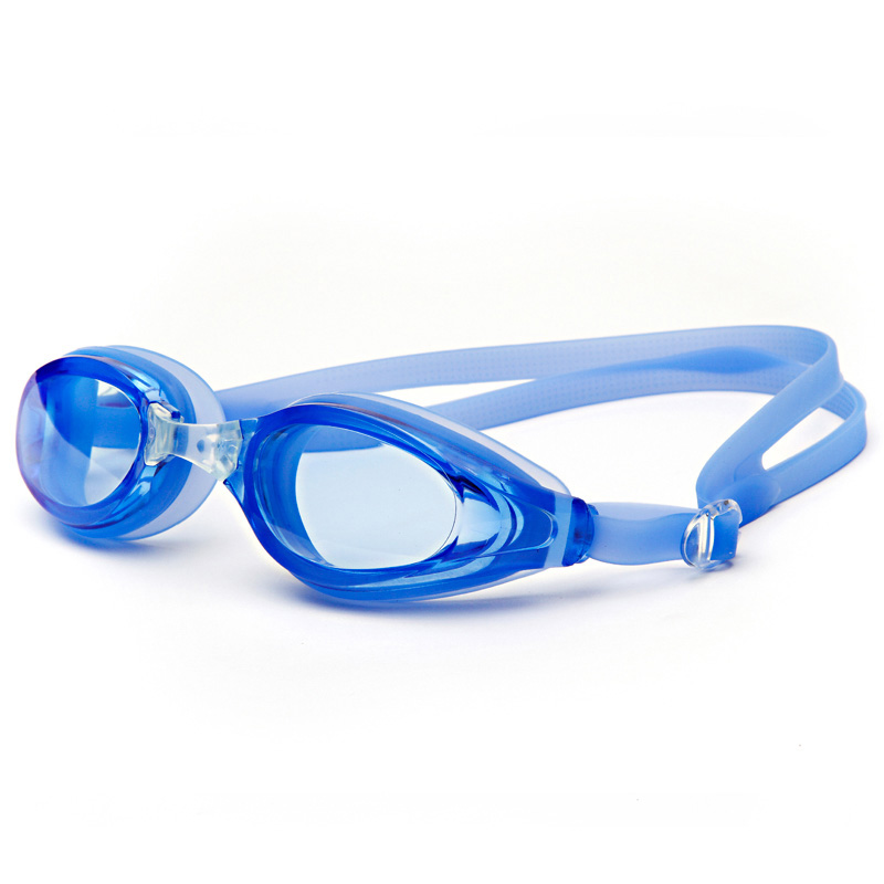 Best Goggles 2017