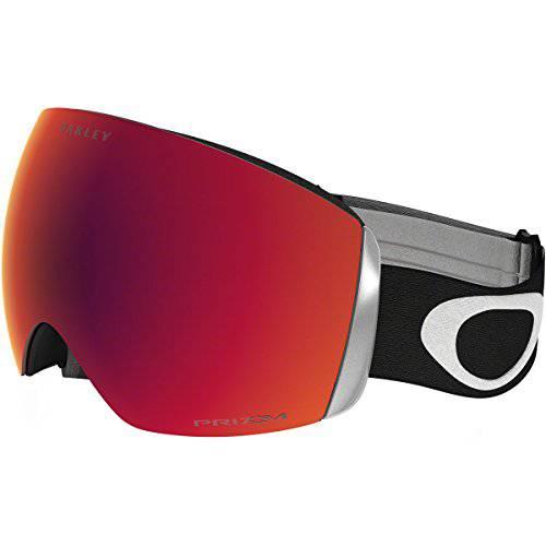 oakley snow goggles 2017