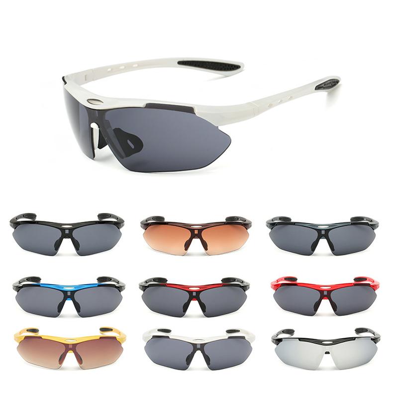 Ski Sunglasses 2017