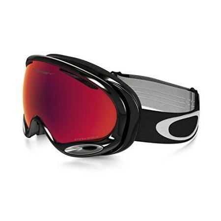 oakley ski goggles 2017