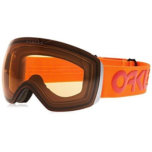 oakley eyewear 2017