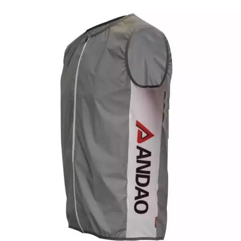 Outdoor Professional Cycling Riding Reflective Vest Night Run Safety Clothing Mountain Road Bike Bic - 네이버쇼핑