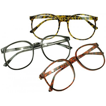 eyewear glasses  eyewear glasses