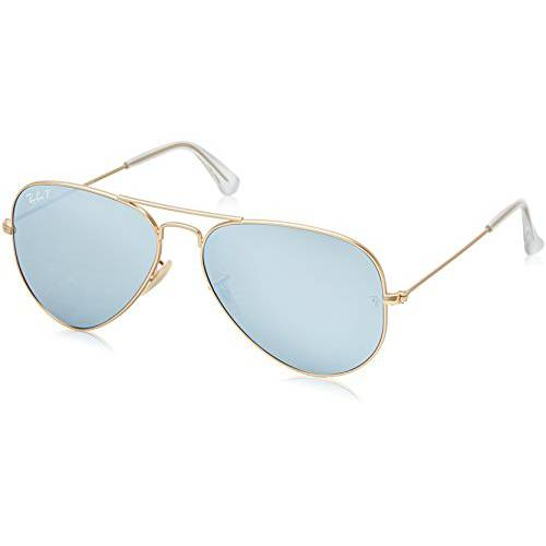 polarized aviator sunglasses 2017