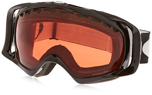 goggles ski 2017