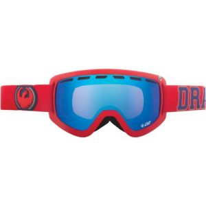 dragon goggles 2017