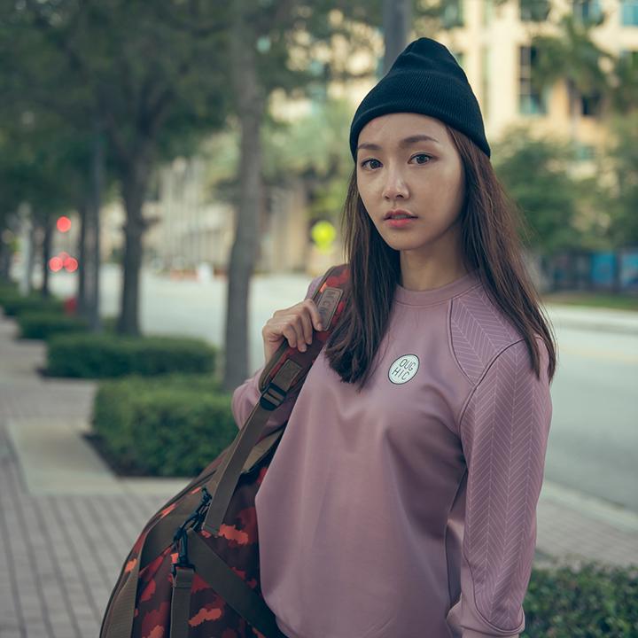 오그힉 오그힉 dark arrow sweatshirts - 네이버쇼핑