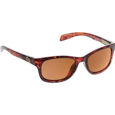 sunglasses mens 2017