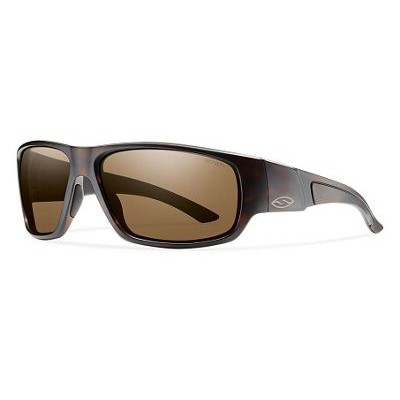 Smith Sunglasses 2017