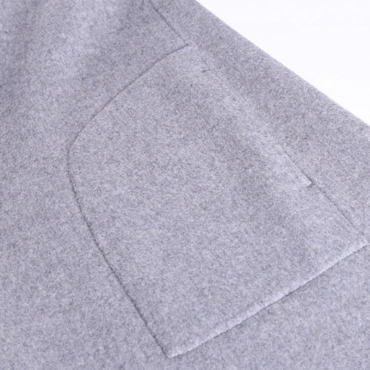 여성상의 코트 Needle and popular story line sales of s collar grows a standing item - 네이버쇼핑