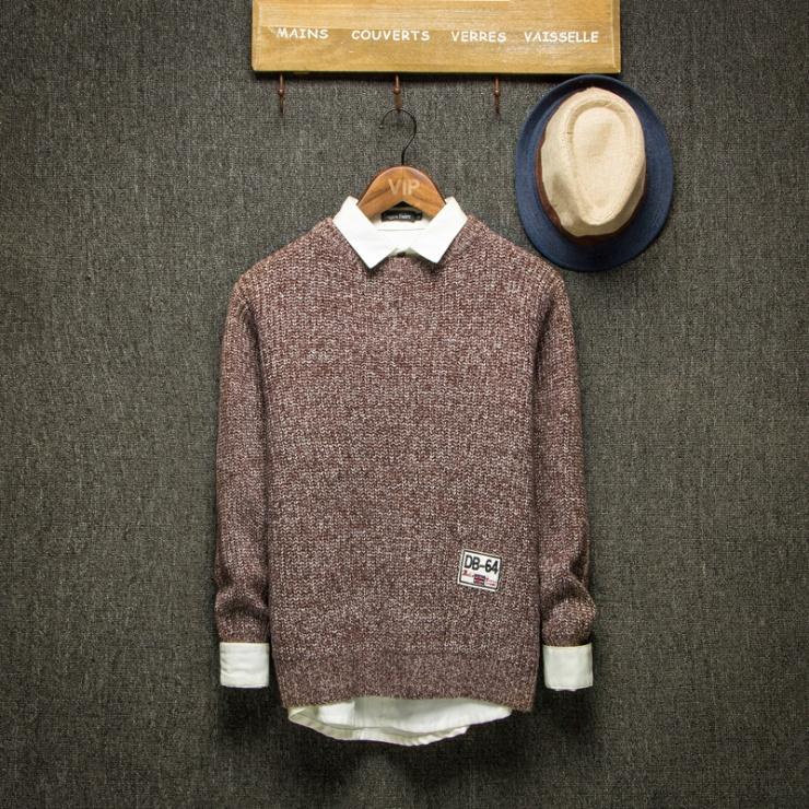 men top 니트 스웨터 가디건 doubles ' s sweaters kkyeoipgo honor the new - 네이버쇼핑