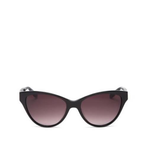 skidglas_gon 0i3m  moschino sunglasses 2017