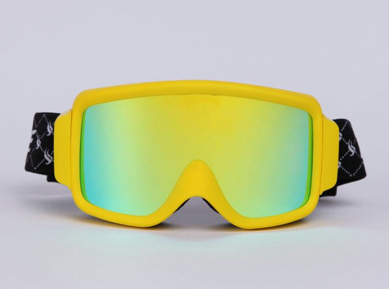 ski goggles eus3  ski goggles