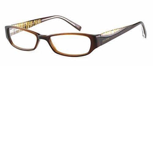 designer eyewear 2017