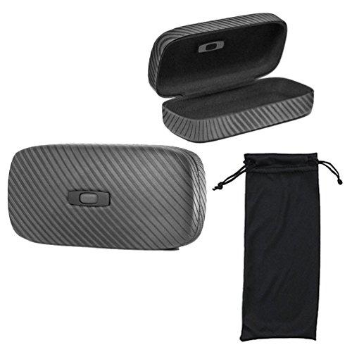 oakley sunglasses case 2017