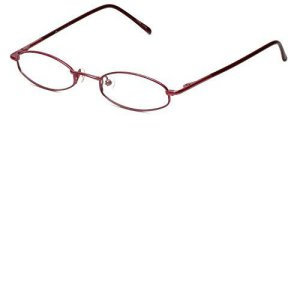 designer eyeglasses 2017