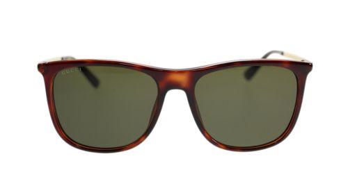 mens sunglasses  mens sunglasses