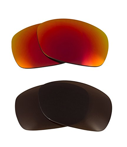 oakley replacement lenses 2017