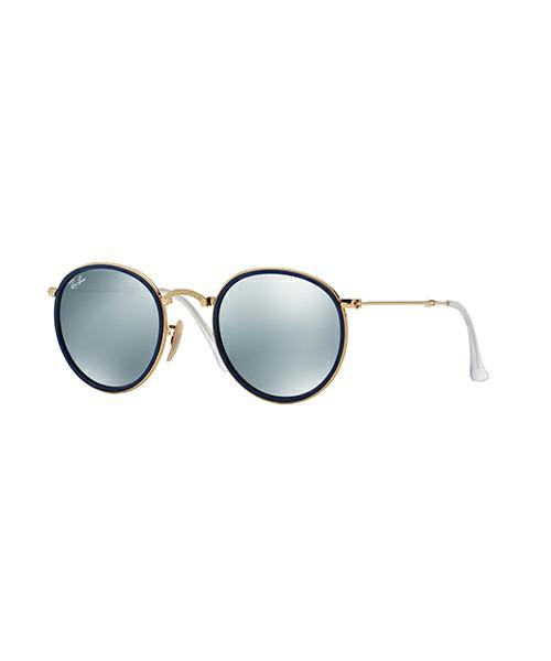 ray ban sunglasses mens 2017