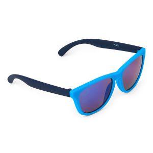 surf sunglasses 2017