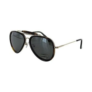 oversized aviator sunglasses 2017