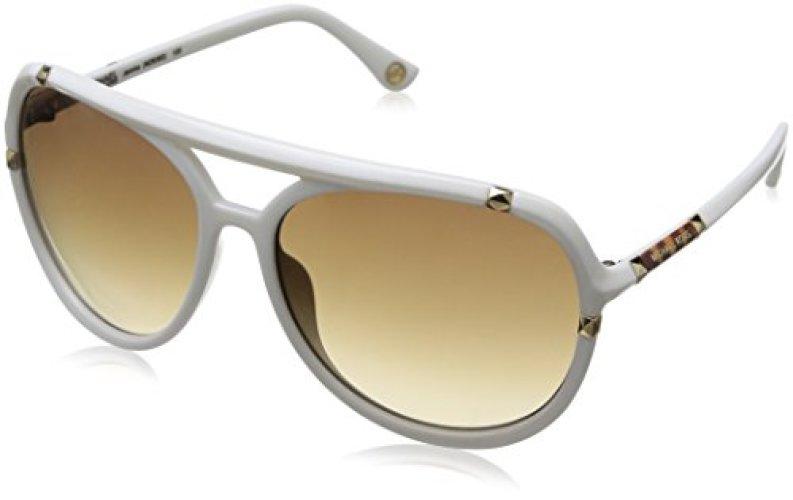 oversized sunglasses 2017