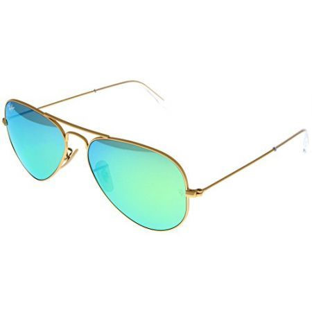 Aviator Sunglasses Ray Ban 2017
