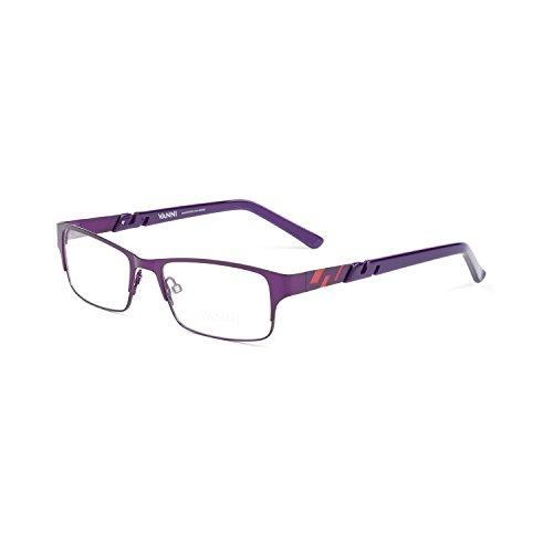 eyeglass frames 2017
