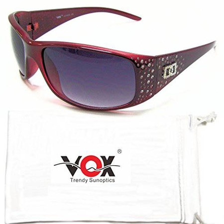 womens sunglasses 2017