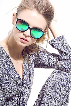 uv protection sunglasses 2017