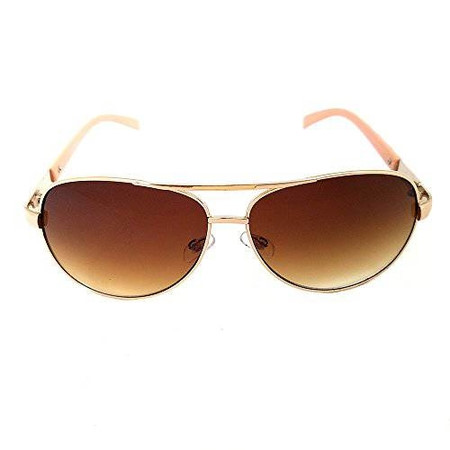 aviator sunglasses for women 2017