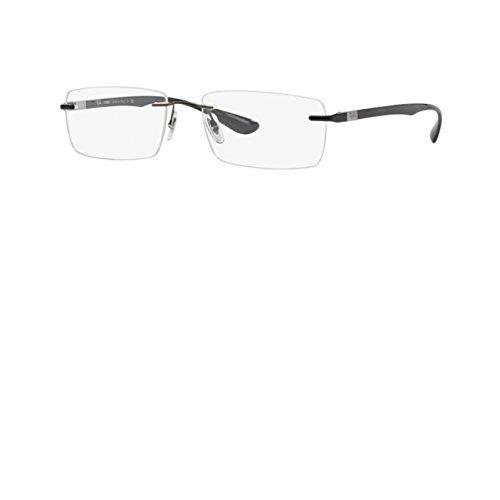 ray ban eyewear 2017