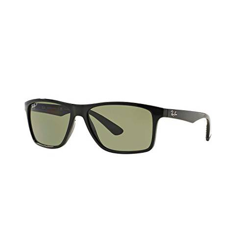 ray ban mens sunglasses 2017