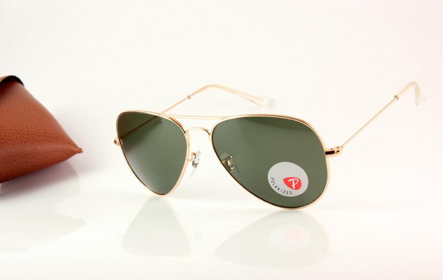 1ee324817a Mens Designer Sunglasses - atlantabeadgallery