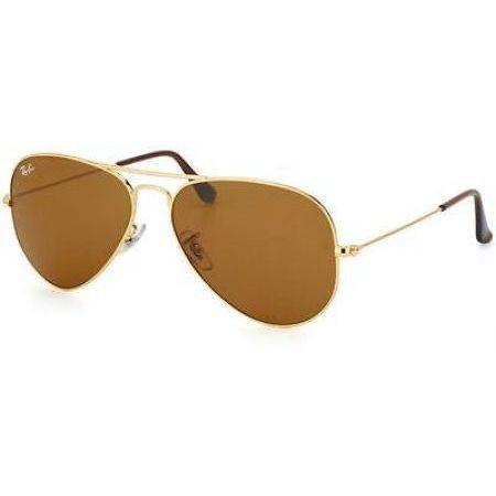 ray ban sunglasses aviator 2017