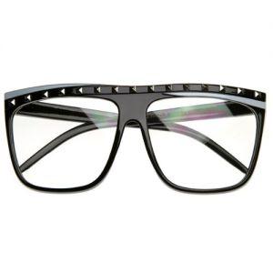 celebrity sunglasses  celebrity sunglasses