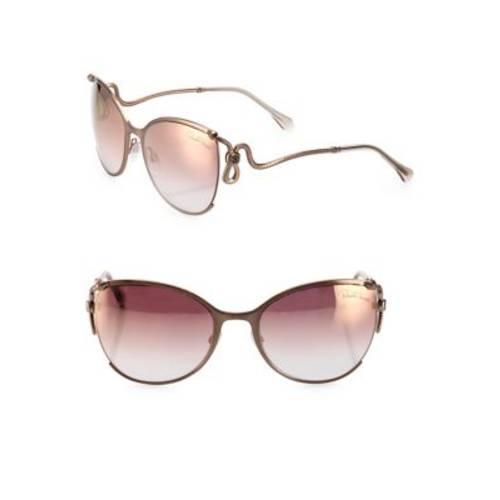 roberto cavalli sunglasses 2017